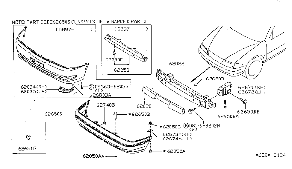 1997 Nissan Sentra 1 6l Engine Diagram. Nissan. Auto