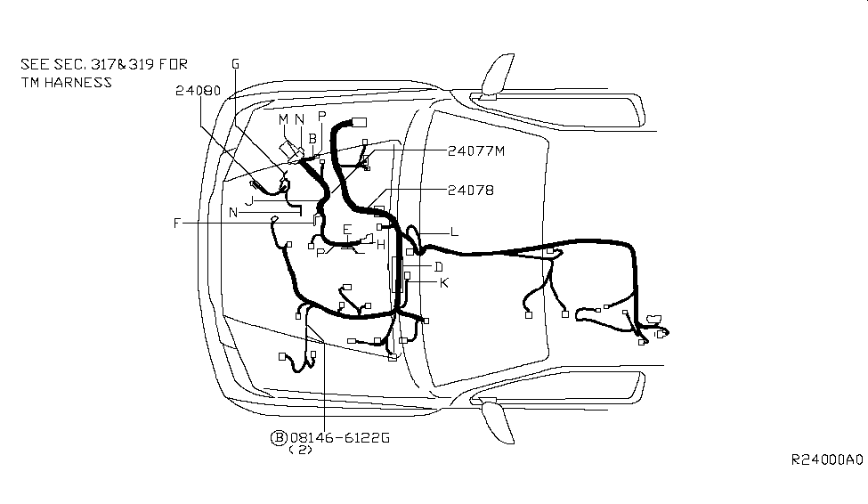 2008 nissan frontier wiring nissan parts deal 2015 nissan frontier trailer wiring diagram 2012 nissan frontier wiring harness