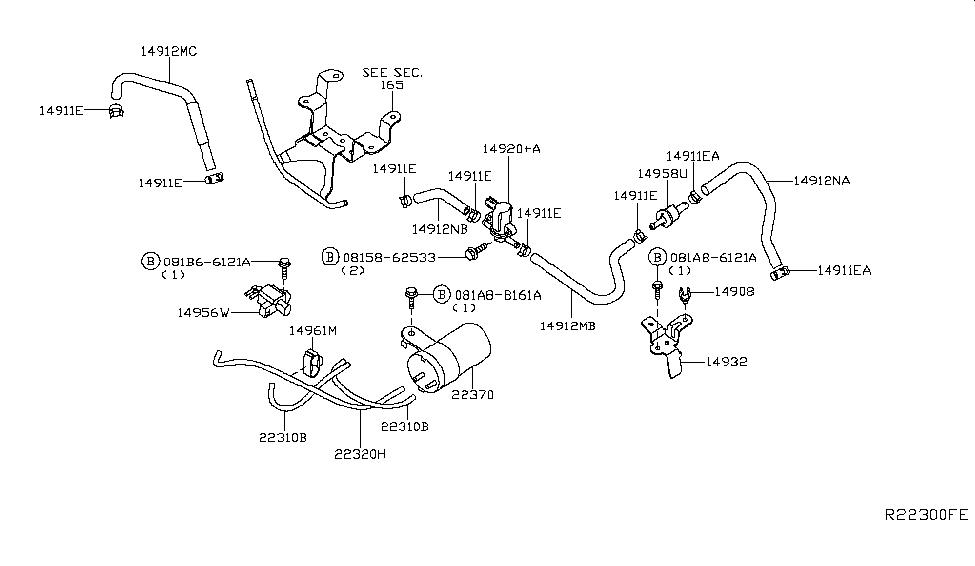 Resource T D Amp S L Amp R Ce Dfe Fa Ee C Ffc D Eeea D Dede Ccd A on 2002 Nissan Frontier Evap System Diagram