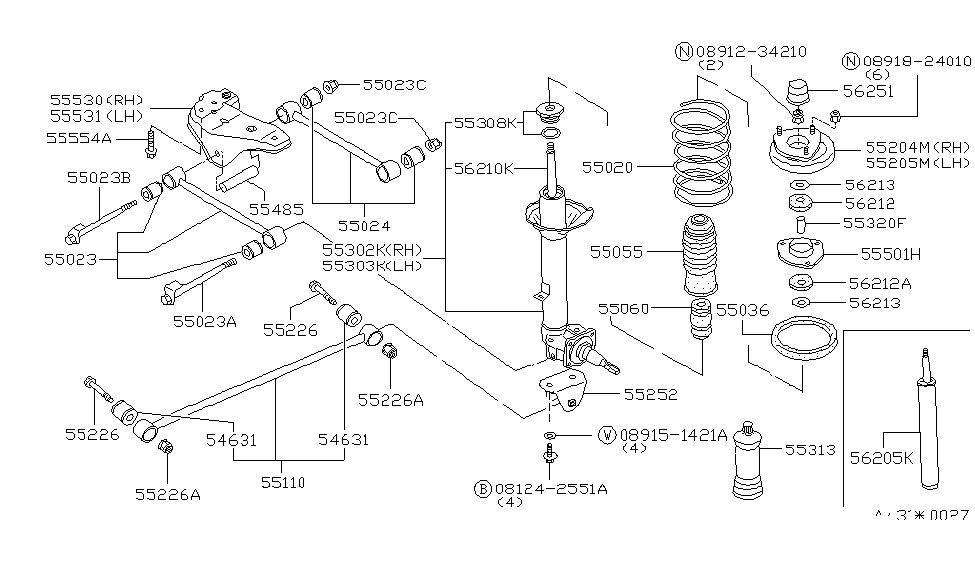 55325-d0100