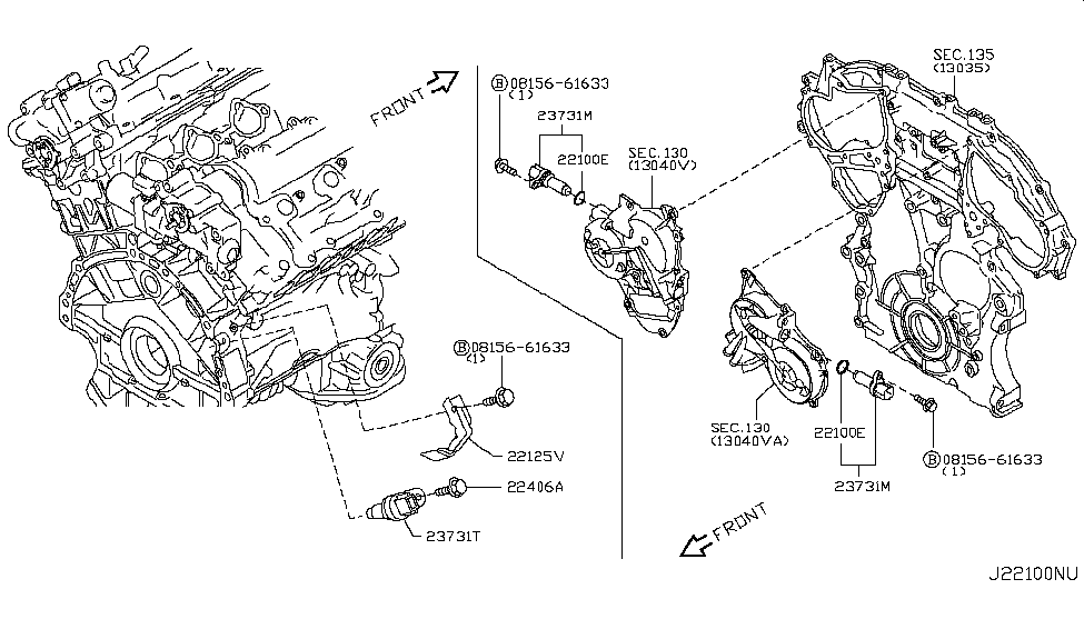 [FPWZ_2684]  Nissan 370Z Forum - View Single Post - DIY - Does any know how to replace  the IPDM Controller Unit? | 370z Engine Diagram |  | Nissan 370Z Forum