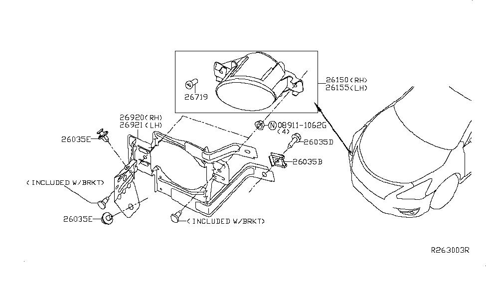 Diagram  Mazda 626 4 Cyl Engine Diagram Full Version Hd