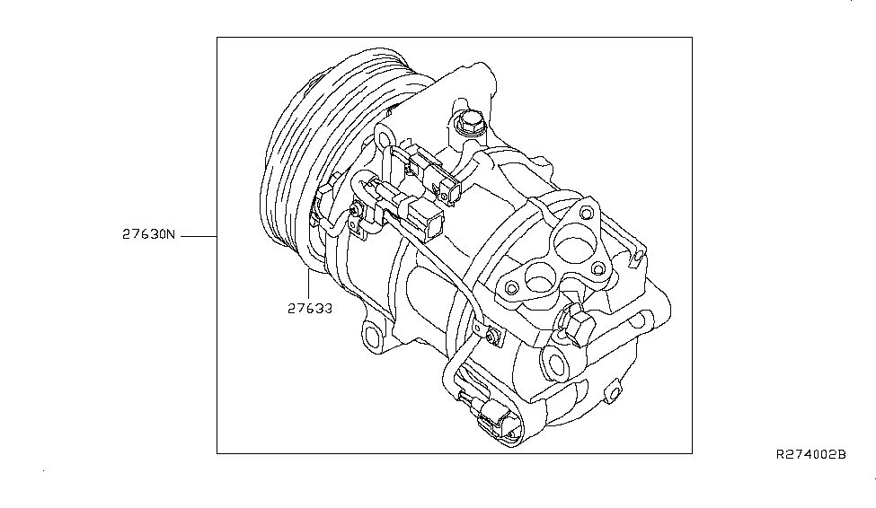 Nissan Sentra Engine Diagram on 92 jeep wrangler engine diagram, 92 ford f-150 engine diagram, 92 chevy s10 engine diagram, 92 ford tempo engine diagram, 92 ford aerostar engine diagram,