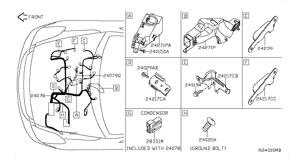 Nissan Maxima Wiring Diagram. . Wiring Diagram on nissan ignition resistor, nissan fuel pump, nissan diesel conversion, nissan transaxle, nissan schematic diagram, nissan repair diagrams, nissan electrical diagrams, nissan suspension diagram, nissan repair guide, nissan main fuse, nissan fuel system diagram, nissan radiator diagram, nissan distributor diagram, nissan ignition key, nissan brakes diagram, nissan chassis diagram, nissan engine diagram, nissan battery diagram, nissan wire harness diagram, nissan body diagram,