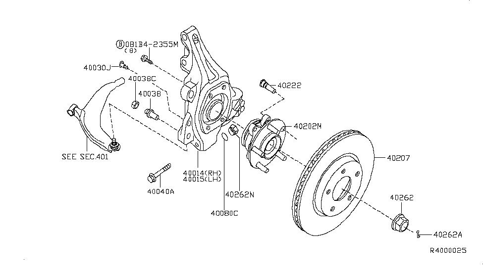 Nissan Vq35de Engine Diagram 3 5 Nissan VG30 Engine