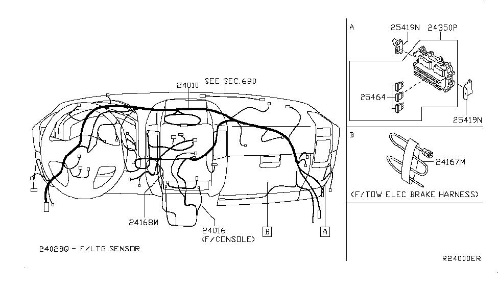 2010 Nissan Armada Wiring - Nissan Parts Deal on 2011 buick regal fuse diagram, 2012 nissan versa fuse diagram, 1988 nissan 300zx fuse diagram, 2010 nissan armada bluetooth, 2007 nissan versa fuse diagram, 1995 nissan 200sx fuse diagram, 2007 nissan altima fuse diagram, 2010 nissan armada dash, 2009 nissan cube fuse diagram, 2000 nissan frontier fuse diagram, 2007 nissan maxima fuse diagram, 2010 nissan armada manual, 2004 nissan murano fuse diagram, 2005 nissan frontier fuse diagram, 2005 nissan 350z fuse diagram, 2009 pontiac vibe fuse diagram, 1997 nissan 200sx fuse diagram, 2000 bmw x5 fuse diagram, 2003 nissan 350z fuse diagram, 1999 nissan frontier fuse diagram,