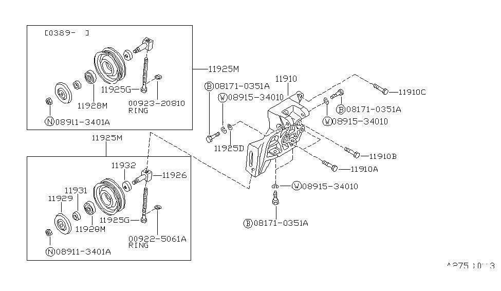 11925-d4200