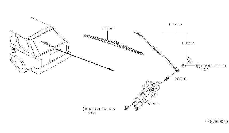28780-30e00