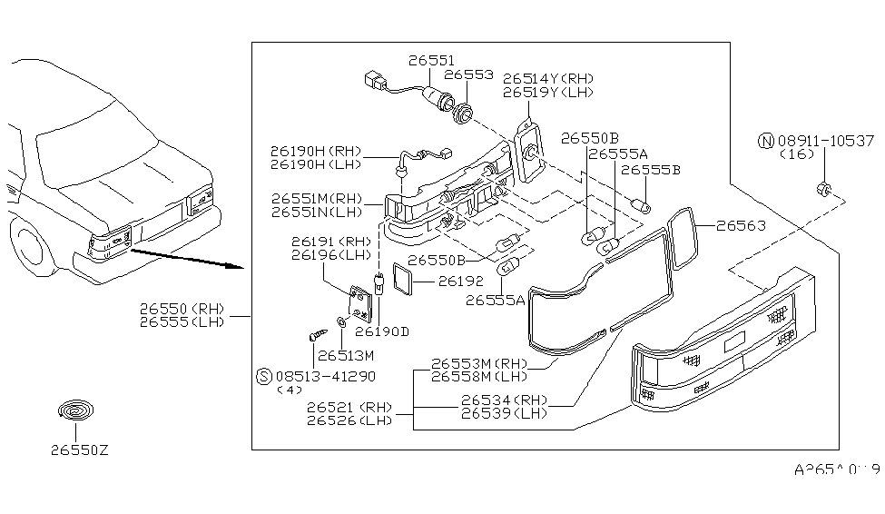 26554-28e60