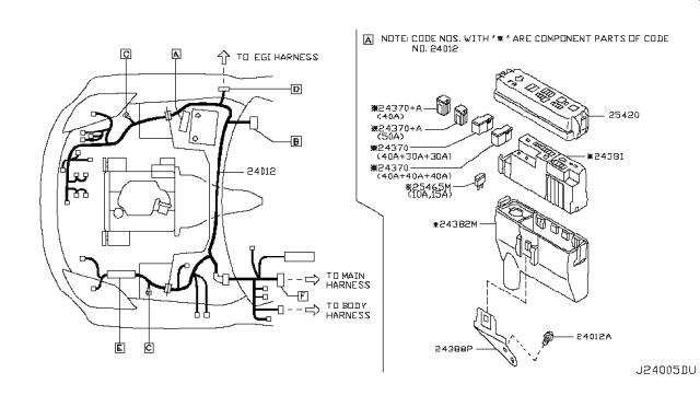 nissan 350z engine wiring harness diagram 2003 mitsubishi lancer engine  diagram - wiring-auto1.aji-kumoro2.capellihelp.it  capellihelp.it