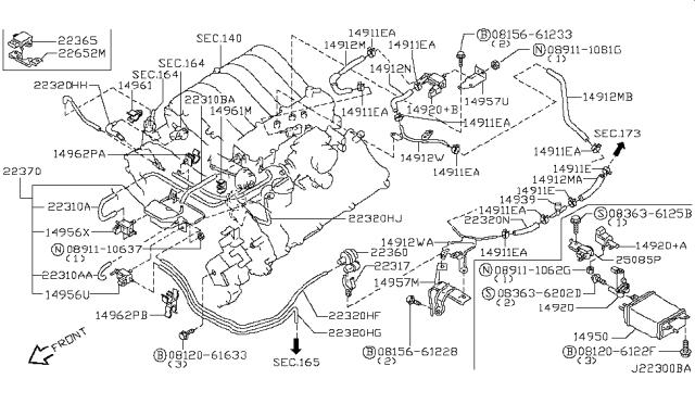 2001 nissan pathfinder parts diagram - wiring diagram rob-fast-a -  rob-fast-a.lastanzadeltempo.it  lastanzadeltempo.it