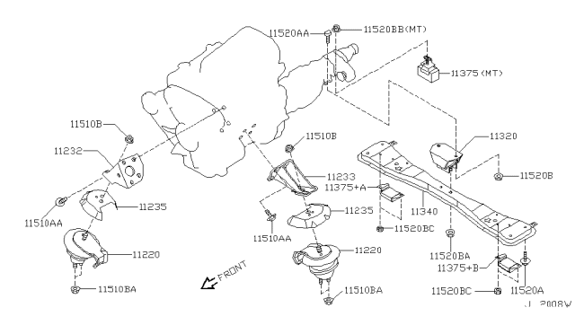 2002 nissan pathfinder wiring diagram free download   wiring diagram  acoustics  ecator