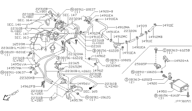 2000 Nissan Pathfinder Engine Diagram Wiring Diagram Resource B Resource B Led Illumina It