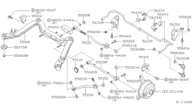 2000 Nissan Altima Parts Diagram Wiring Diagram New Bald Gento Bald Gento Weimaranerzampadargento It