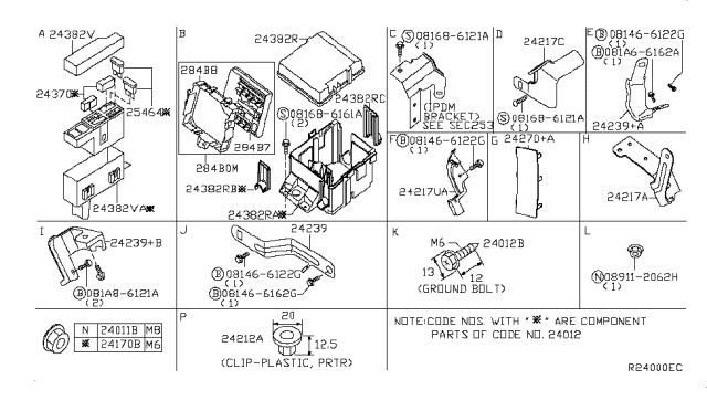 Nissan Titan Transmission Wiring Diagram - Wiring Diagram ...