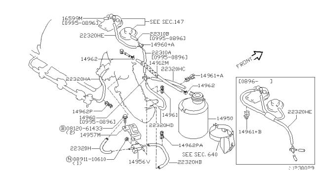 95 Nissan Quest Engine Diagram   wait-expose wiring diagram value    wait-expose.puntoceramichemodica.itpuntoceramichemodica.it