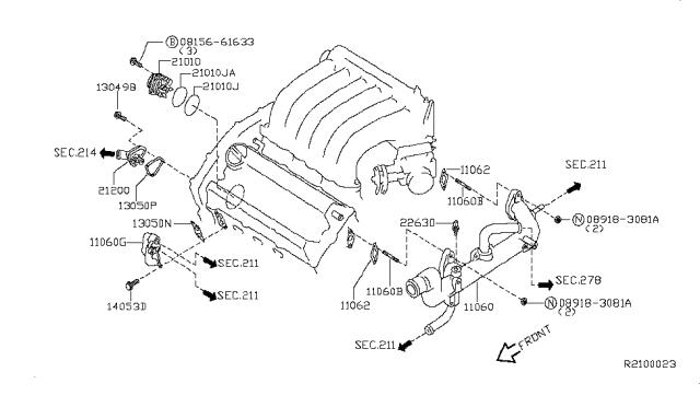 2009 Nissan Maxima Engine Diagram Wiring Diagram Source Source Valhallarestaurant It