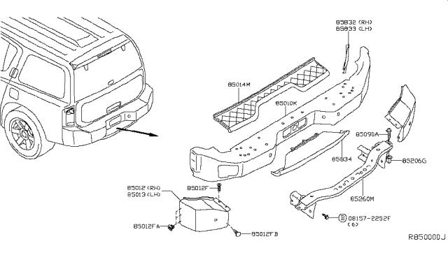 Nissan Armada Parts Diagram Wiring Diagrams Deep Unity Deep Unity Mumblestudio It