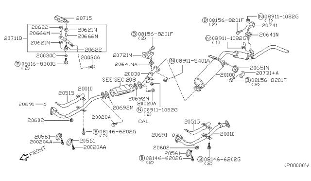 2003 Nissan Frontier Engine Diagram Genie Wiring Diagrams Hydraulic And Pneumatic For Wiring Diagram Schematics