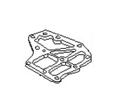 Nissan Stanza Automatic Transmission Filter - 31728-80X04