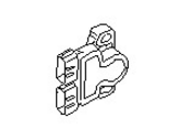 Nissan Throttle Position Sensor - 22620-53F02