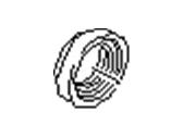 Nissan Murano Transfer Case Seal