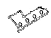 Nissan Valve Cover Gasket - 13270-7S000