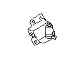 Nissan 200SX Washer Pump - 28920-26F00