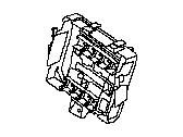 Nissan 284B6-1PA0A