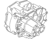 Nissan Pulsar NX Transmission Assembly - 32010-33A64