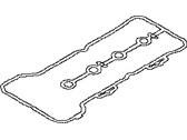 Nissan 720 Pickup Valve Cover Gasket - 13270-W0401
