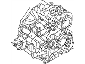 Nissan Sentra Transmission Assembly - 31020-X427A
