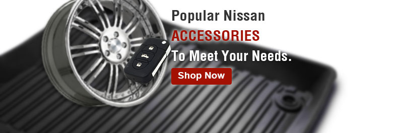 Popular 720 Pickup accessories to meet your needs
