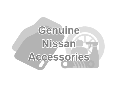 Nissan Rogue Sport Black Fullerton 1/4 Zip-2Xl - 999MC-BFL2X